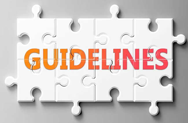 ESC Guidelines for the management of adult congenital heart disease
